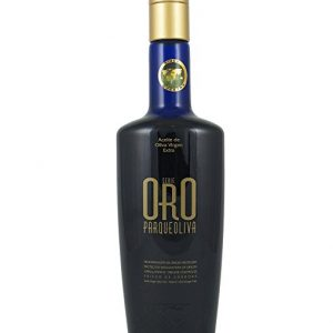 parqueoliva extra-virgin olive oil